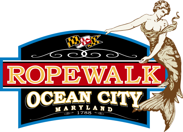 Logo of Ropewalk OC